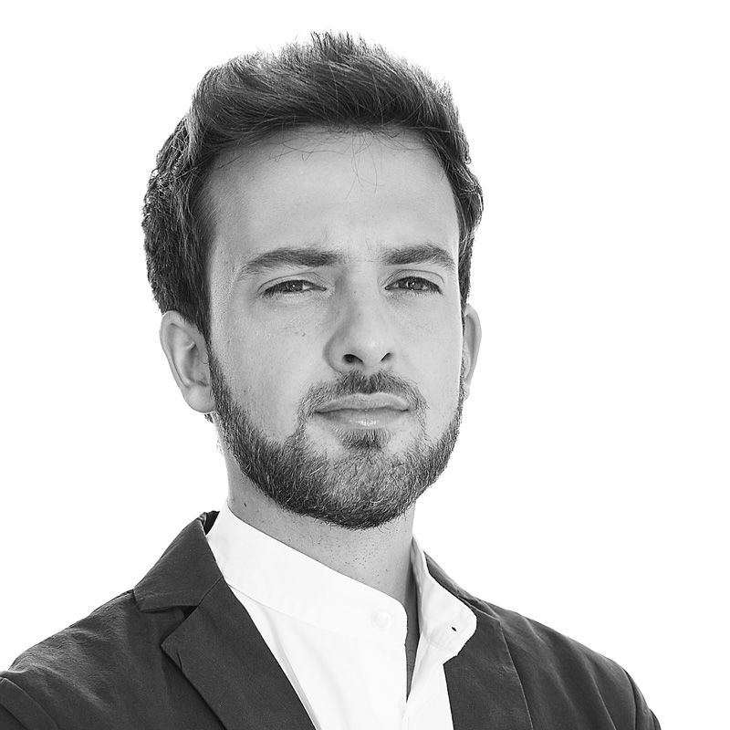 Fabrizio_Data-q