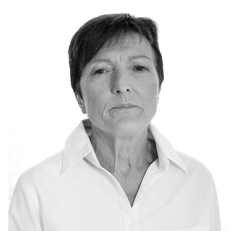 Franca_Basso-q